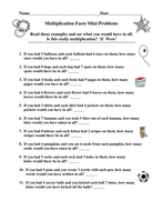 Multiplication-Facts-w-Reading-revised.doc