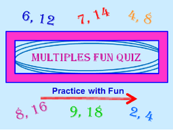 tes-preview-multiples-fun-quiz-1.png