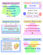 multiplication-activity-cards.docx