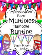 Mu-litplication-Mutliples-Bunting---Copy---Copy.pdf