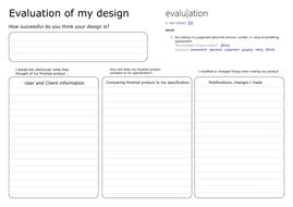 Final-Evaluation-Worksheet.pdf