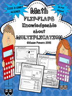 Math-Facts-Mini-Books---Copy.pdf