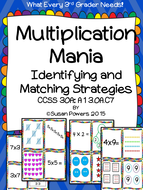 Multiplication-Strategies-Mathching-Game.pdf