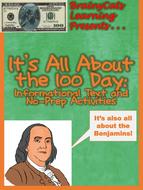 100-Day.pdf