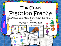 The-Great-Fraction-Frenzy.pdf