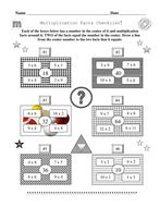 multiplication-facts-checklist.doc
