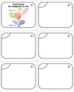 Six-Kingdoms-of-Life-Task-Cards.pdf