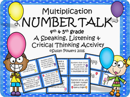 Numbers-Talk-Multiplication-Drama-Circle.pdf