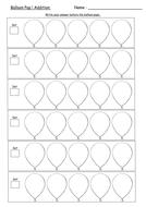 balloon-pop---Addition-template.docx