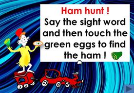 Ham-Hunt---Sight-Word-Game.jpg