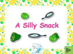 A-Silly-Snack-Story.jpg