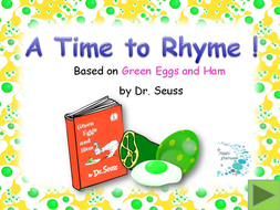 A-Time-to-Rhyme-with-Green-Eggs-and-Ham.jpg