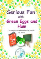 --Green-Eggs-and-Ham---Serious-Fun.jpg
