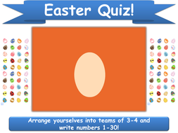 Easter-Quiz.pptx