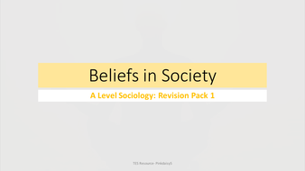 Beliefs-in-Society-Revision-Pack-1.pptx