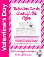 Valentine's-Day-Cards-Through-the-Years.pdf