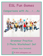 Comparisons-with-As...-...As-3-Photo-Worksheet-Set.pdf