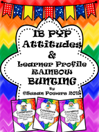 Rainbow-Profile-and-Attitudes-Banners---Copy.pdf