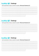 Twitter-Challenge-plenary.docx