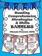 Dotty-Reading-Comprehension-Poster-Banners.pdf
