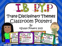Theme-Posters.pdf