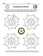 multiplication-wheels.doc