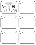 Simple-Machines-Task-Cards.pdf