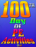 100th-day-of-PE.pdf