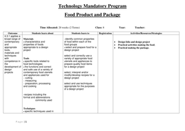 Food-PRODUCT-AND-PACKAGING-2-page-program.pdf