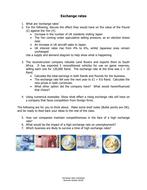 Exchange-rates-worksheet.doc