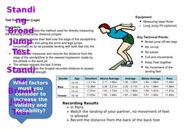 Standing-Broad-Jump-Sheet.docx