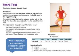 Stork-Test-Sheet.docx