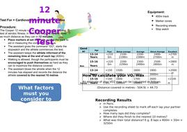 12-Min-Cooper.docx