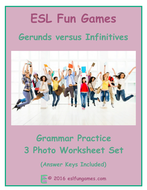 Gerunds-versus-Infinitives-3-Photo-Worksheet-Set.pdf