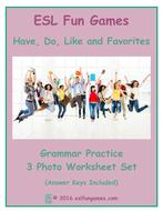Have--Do--Like-and-Favorites-3-Photo-Worksheet-Set.pdf