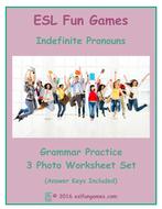 Indefinite-Pronouns-3-Photo-Worksheet-Set.pdf