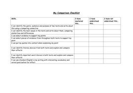 My-Comparison-Checklist.docx