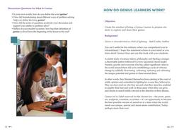 How-Do-Genius-Learners-Work-4.pdf