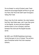 why-did-Cromwell-become-involved-in-Ireland-card-sort-both-sets.docx
