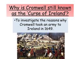 cromwell-in-ireland-year-7-set-3-final-copy.pptx