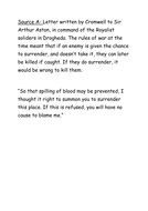 sources-cromwell-in-Ireland-set-1.docx