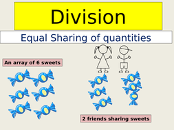 PowerPoint-Sharing-Equally.pptx