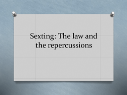 sexting-the-law-edit.pptx