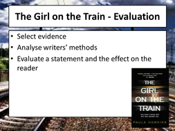 The-Girl-on-the-Train-Q4-second-extract.pptx