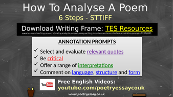 How-To-Analyse-A-Poem.pptx