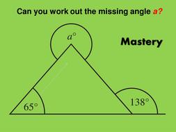mastery-day-2.pptx
