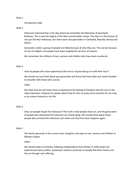 HolocaustScript.docx