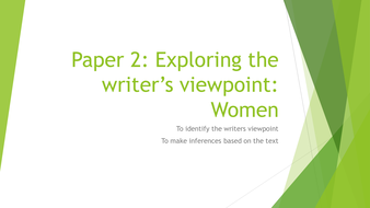 Exploring-the-writer-s-viewpoint.pptx