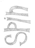 spin.pdf