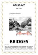 Bridges.docx
